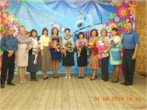 Детская школа искусств г. Гаврилов-Ям Вверх