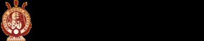 """Муниципальное бюджетное учреждение дополнительного образования  """"Детская школа искусств"""" Гаврилов-Ямского муниципального района"""